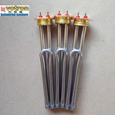 热水器电加热管